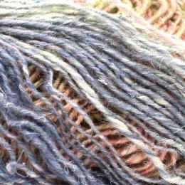 Noro Silk Garden Lite DK 50g 2131