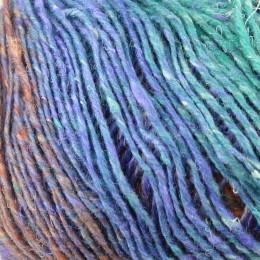 Noro Silk Garden Lite DK 50g 2161