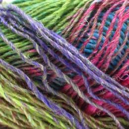 Noro Silk Garden Lite DK 50g 3087