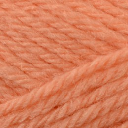 Patons Baby Smiles Fairytale Dreamtime 4Ply 25g