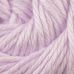 Patons Baby Smiles 100% Fairytale Cotton 4Ply 25g Mauve 1034