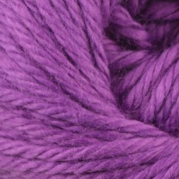 Patons Baby Smiles 100% Fairytale Cotton 4Ply 25g Violet 1049