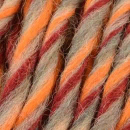 Patons Tweed Style Aran 50g Brazil Tweed 085
