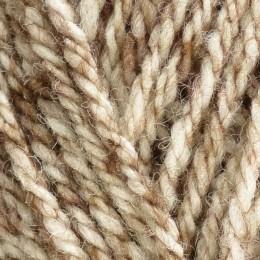 Patons Wool Blend Aran 100g