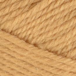 Patons Wool DK 50g Camel 105