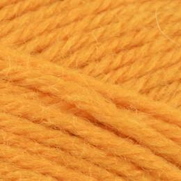Patons Wool DK 50g