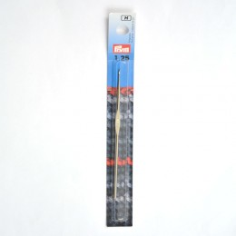 Prym Crochet Hooks for Thread
