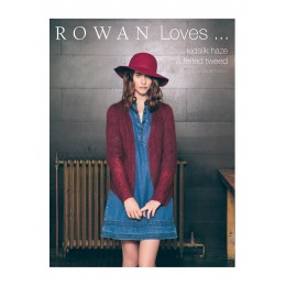 Rowan Loves