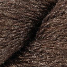 Rowan Island Blend 50g Leather 903