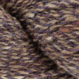 Rowan Valley Tweed Sport/5Ply 50g Calluna 116
