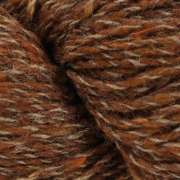 Rowan Valley Tweed Sport/5Ply 50g Embsay 117
