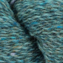 Rowan Valley Tweed Sport/5Ply 50g Bell Busk 118