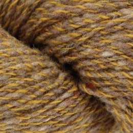 Rowan Valley Tweed Sport/5Ply 50g Otterburn 120