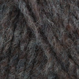 Rowan Brushed Fleece Chunky 50g