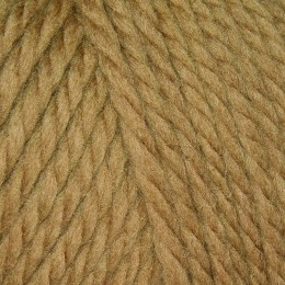 Rowan Big Wool Super Chunky 100g Biscotti 82