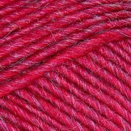 Rowan Cocoon Chunky 100g Scarlet 847
