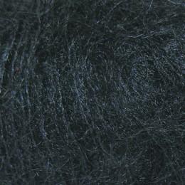 Rowan Kidsilk Haze Lace/2Ply 25g Wicked 599