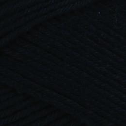 Rowan Summerlite DK 50g Black 464