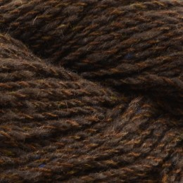 Rowan Valley Tweed 5ply 50g