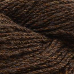 Rowan Valley Tweed 5ply 50g Raydale 103
