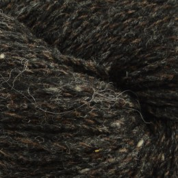 Rowan Valley Tweed Sport/5Ply 50g Gordale 105