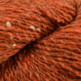 Rowan Valley Tweed Sport/5Ply 50g Hardraw 108