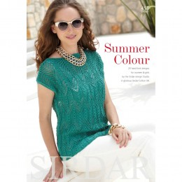 S457 Summer Colour
