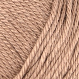 Sirdar Cotton DK 100g Toasted 505