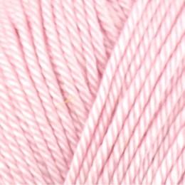 Sirdar Cotton DK 100g Blossom 526