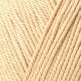 Sirdar Cotton DK 100g Parchment 537