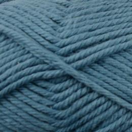 Sirdar Happy Cotton DK 20g Beach Hut 750