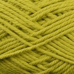 Sirdar Happy Cotton DK 20g Wigwam 752