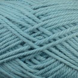 Sirdar Happy Cotton DK 20g Splash 767