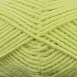 Sirdar Happy Cotton DK 20g Sherbet 778