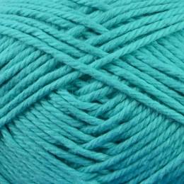 Sirdar Happy Cotton DK 20g Seaside 784