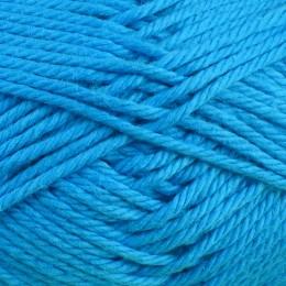 Sirdar Happy Cotton DK 20g Yatch 786