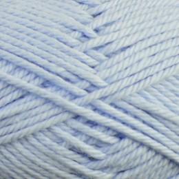 Sirdar Happy Cotton DK 20g Angel 796