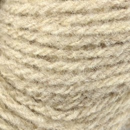 Ewe & Ply Shropshire Ply 4 ply Myddle Earth