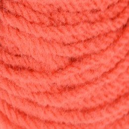 Ewe & Ply Shropshire Ply 4 ply Gone with the Mynd
