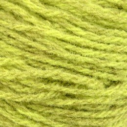 Ewe & Ply Shropshire Ply 4 ply Oswald's Tree