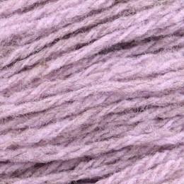 Ewe & Ply Shropshire Ply 4 ply Rodney's Purple