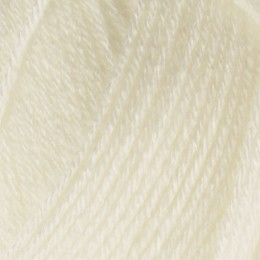 Stylecraft Special for Babies 4Ply 100g
