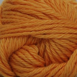 UK Alpaca Superfine DK 50g Yellow ochre 10