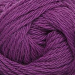 UK Alpaca Superfine DK 50g Lilac 14