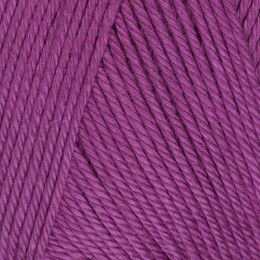 Wendy Supreme Cotton 4Ply 100g