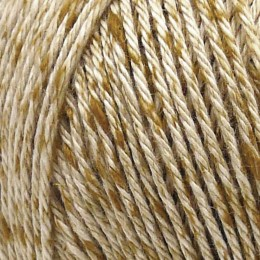 Wendy Supreme Cotton Silk DK 100g Linen 1502