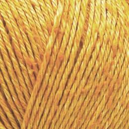 Wendy Supreme Cotton Silk DK 100g Sand 1503