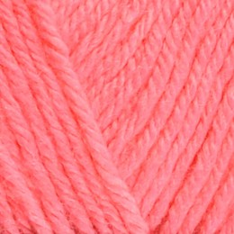 West Yorkshire Spinners Bo Peep Luxury Baby DK 50g Cheeky Chops 210