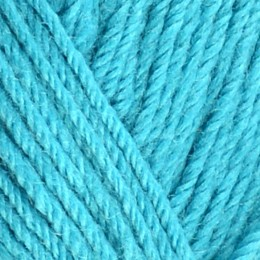 West Yorkshire Spinners Bo Peep Luxury Baby DK 50g Under the Sea 686