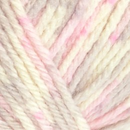 West Yorkshire Spinners Bo Peep Luxury Baby DK 50g Carousel 836